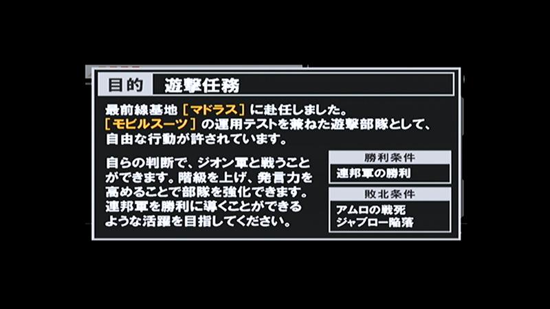 f:id:nihiro:20181114230408p:plain