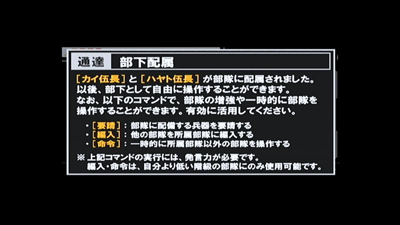 f:id:nihiro:20181114230422p:plain