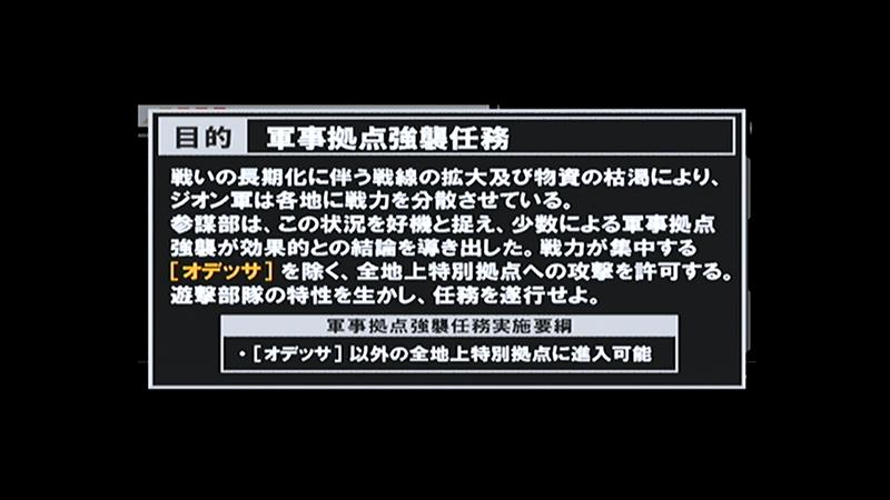 f:id:nihiro:20181115154314p:plain