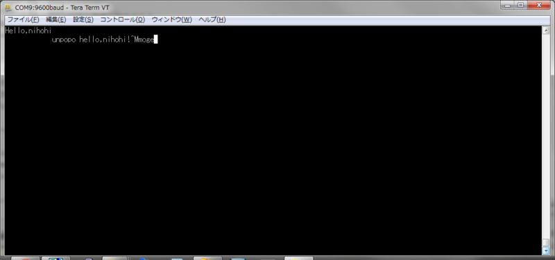 f:id:nihohi:20140603015747p:image