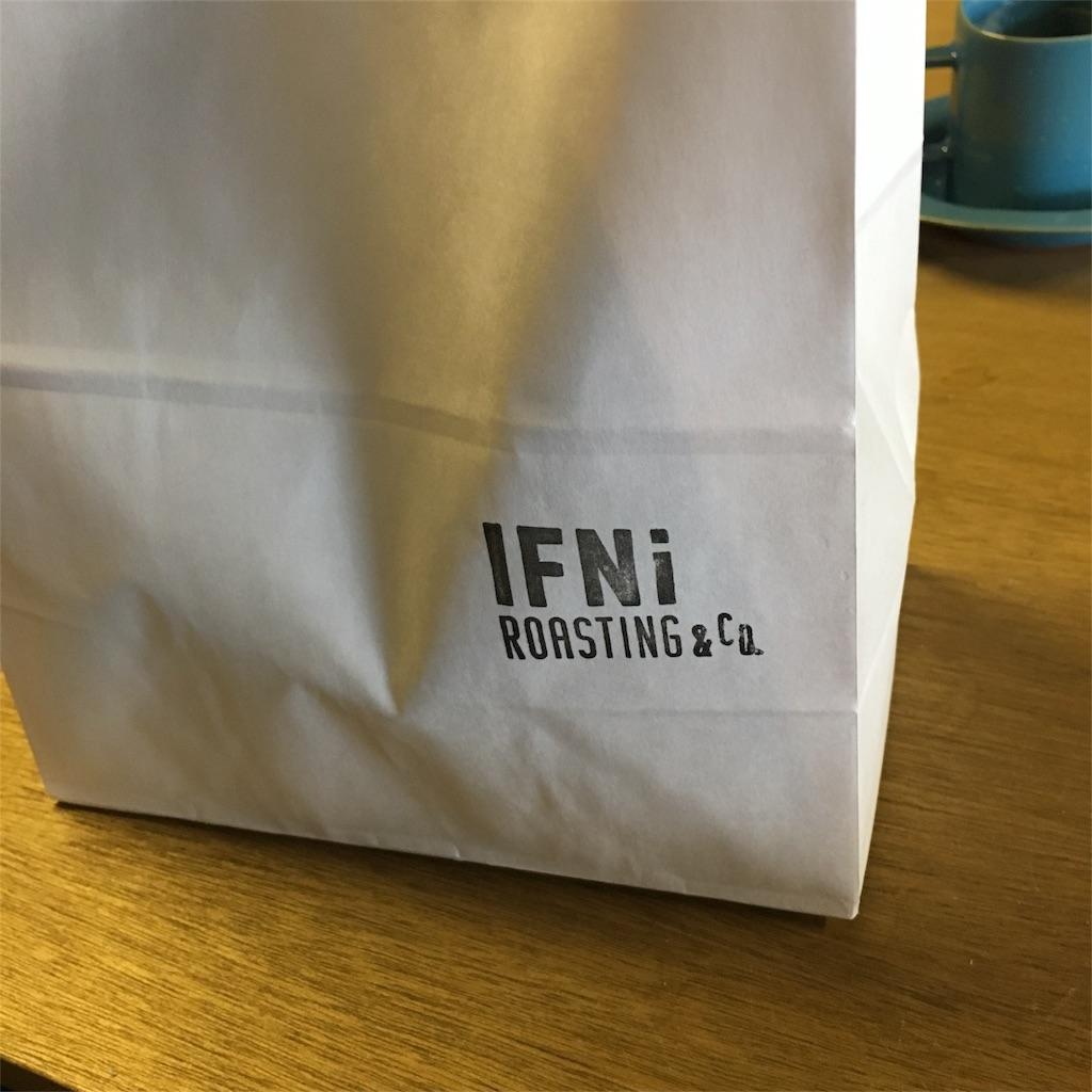 f:id:nihombashi-gyouza:20170711154706j:image
