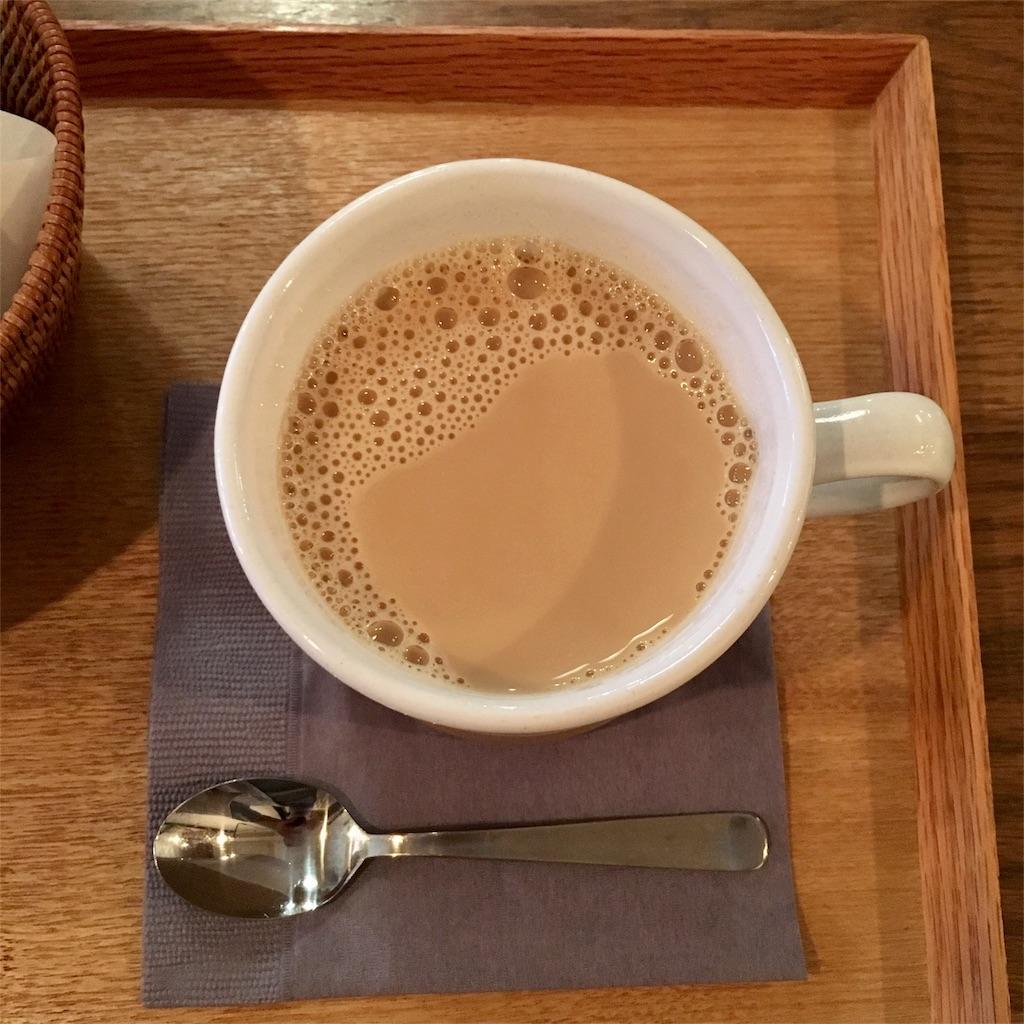 f:id:nihombashi-gyouza:20180201150208j:image