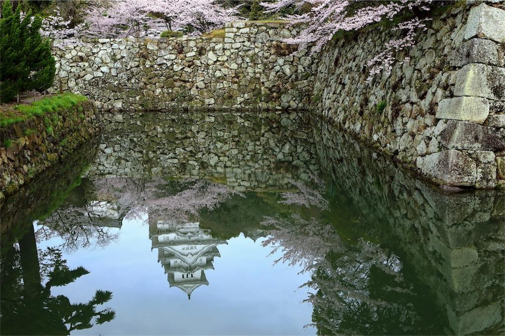 f:id:nihon-kawauso:20170412093804j:image