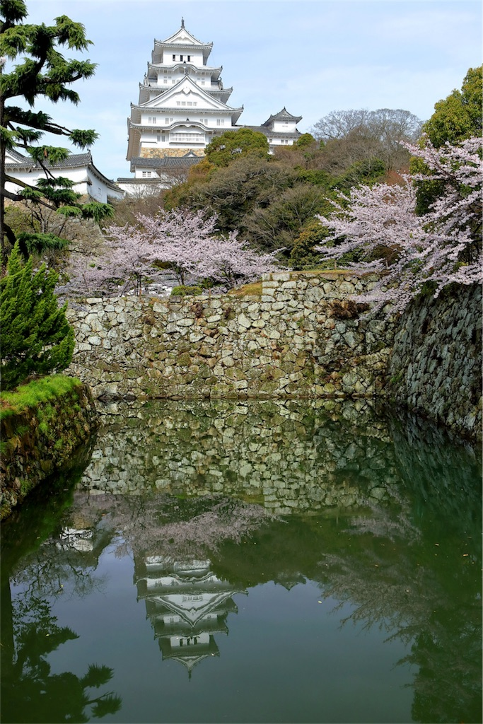 f:id:nihon-kawauso:20170412093811j:image