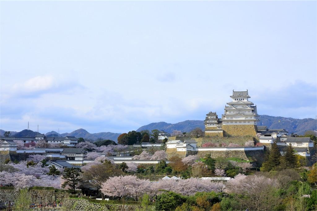 f:id:nihon-kawauso:20170412093926j:image