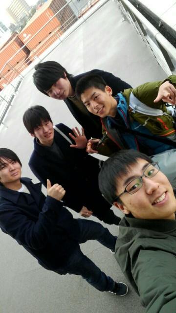f:id:nihon0832:20180211230419j:image