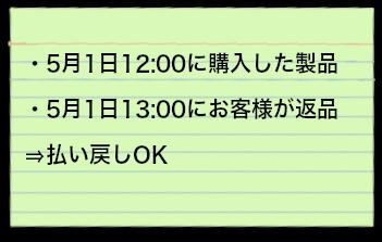 f:id:nihonbuson:20200418192611p:plain