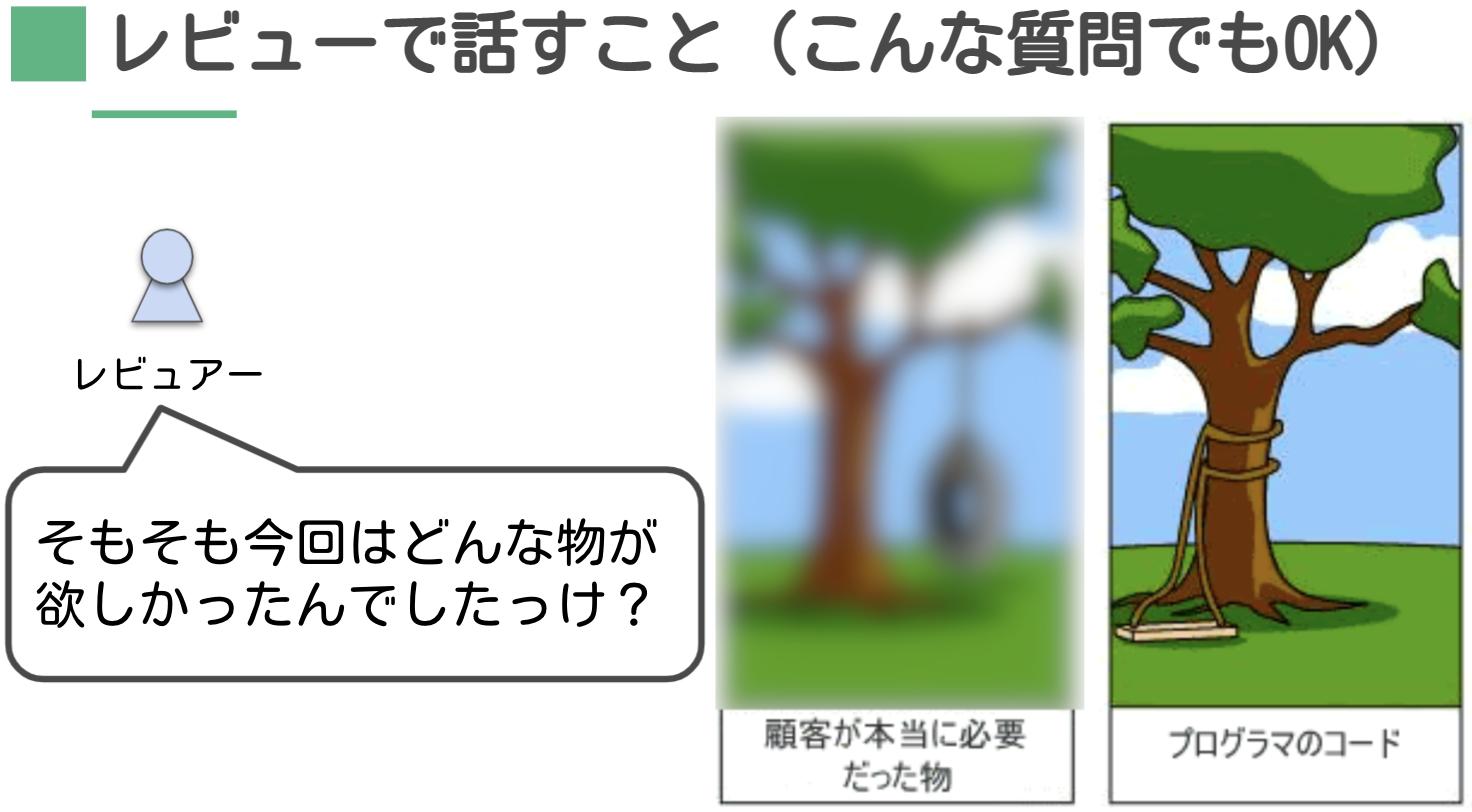 f:id:nihonbuson:20210909110352p:plain