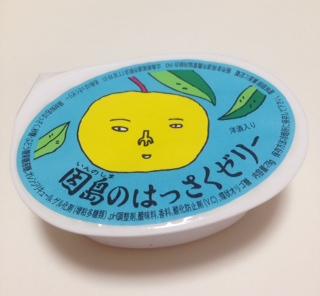 f:id:nihondokan-honbu:20160826094726j:plain