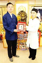f:id:nihondokan-taoism:20170619110853j:plain