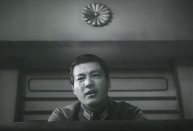 f:id:nihoneiga1920-1960:20201016161922j:plain