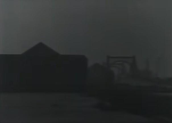f:id:nihoneiga1920-1960:20210619141533j:plain