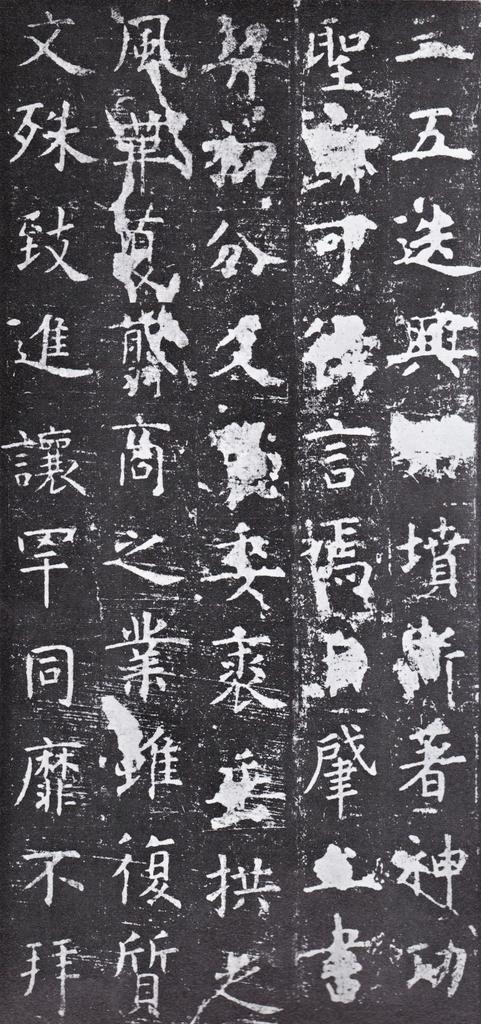 f:id:nihonganomori:20190219194407j:plain