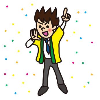 f:id:nihongo1000:20121107113838j:plain