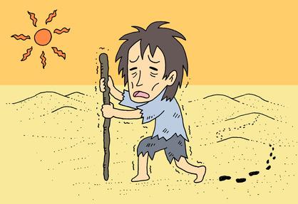 f:id:nihongo1000:20141117215852j:plain