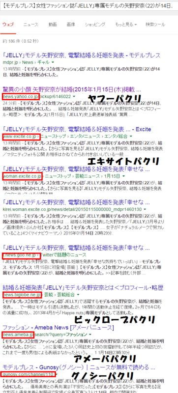 f:id:nihongo1000:20150622214418p:plain