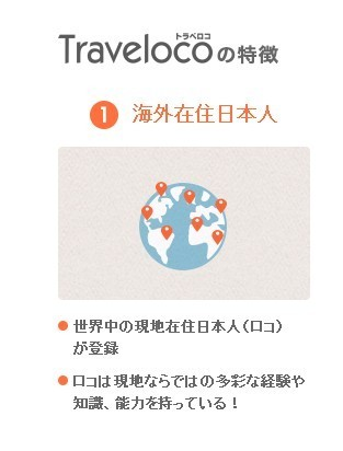 f:id:nihongo1000:20150709090758j:plain