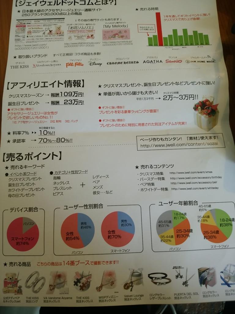 f:id:nihongo1000:20151010132905j:plain