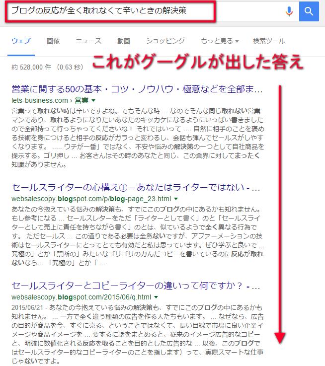 f:id:nihongo1000:20151110191946p:plain