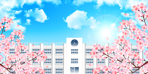 f:id:nihongo1000:20160120191432j:plain