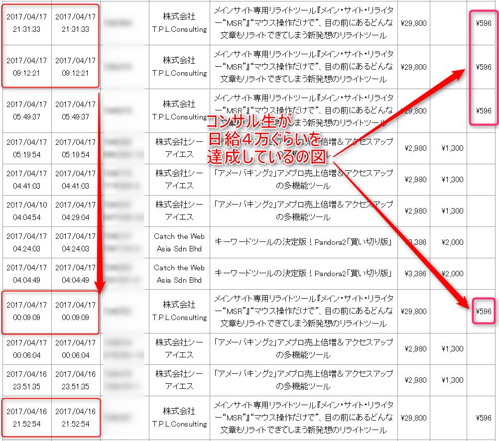 f:id:nihongo1000:20170418020418p:plain