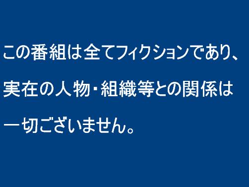 f:id:nihongo1000:20170425071823p:plain