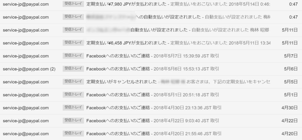 f:id:nihongo1000:20180514015520p:plain