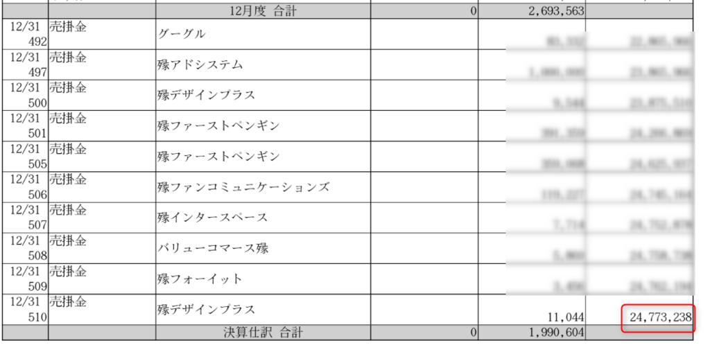 f:id:nihongo1000:20180906003837p:plain
