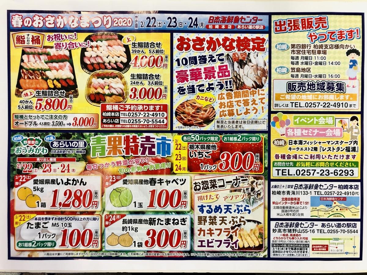 f:id:nihonkaidayori:20200221143149j:plain