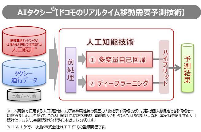 f:id:nihonkotsu:20171002172742j:plain