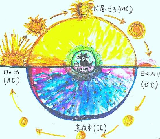 f:id:nihonmaru:20180130025516j:plain