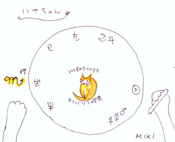 f:id:nihonmaru:20180213211303j:plain