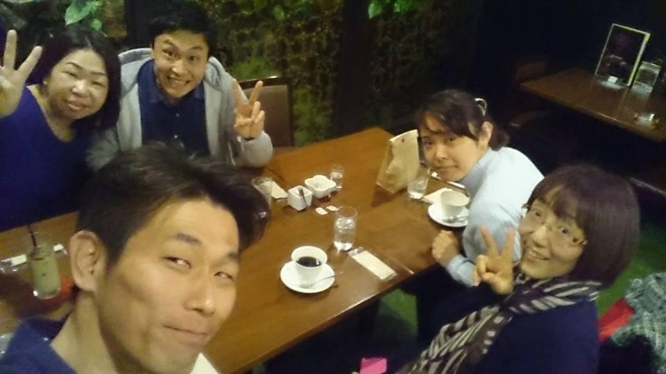 f:id:nihonnokokoro:20161223201125j:plain