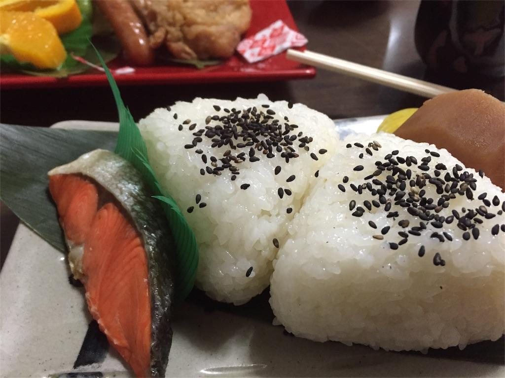 f:id:nihonnokokoro:20170104205158j:image