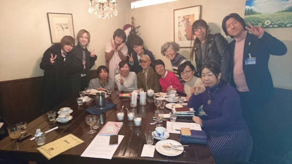 f:id:nihonnokokoro:20170116065747j:plain