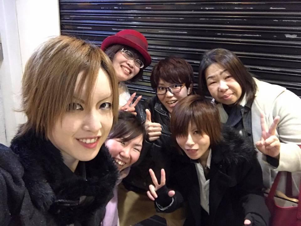 f:id:nihonnokokoro:20170116073522j:plain