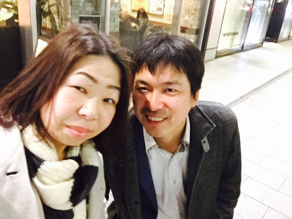 f:id:nihonnokokoro:20170120215902j:plain