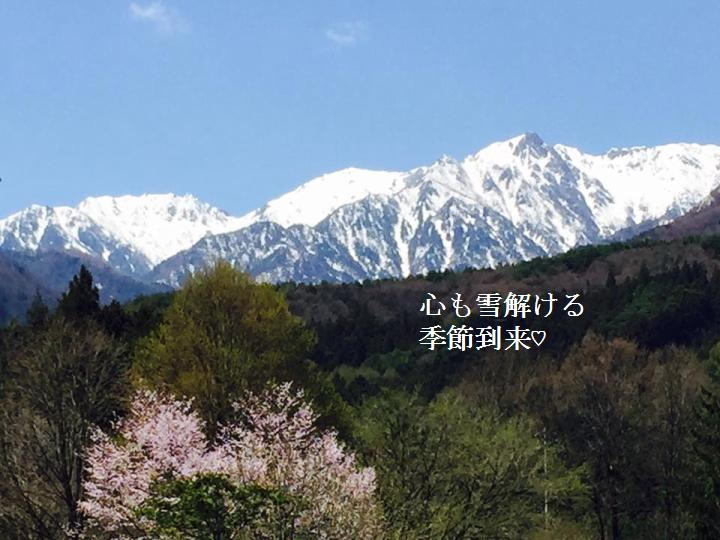 f:id:nihonnokokoro:20170504144035j:plain