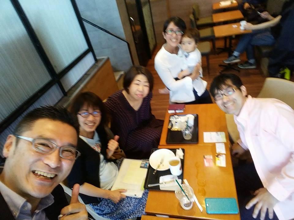 f:id:nihonnokokoro:20170513171736j:plain