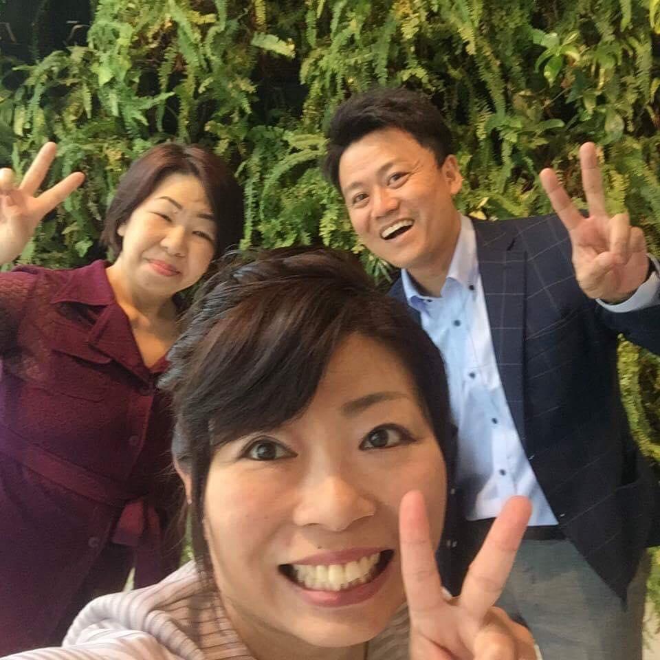 f:id:nihonnokokoro:20170523181031j:plain