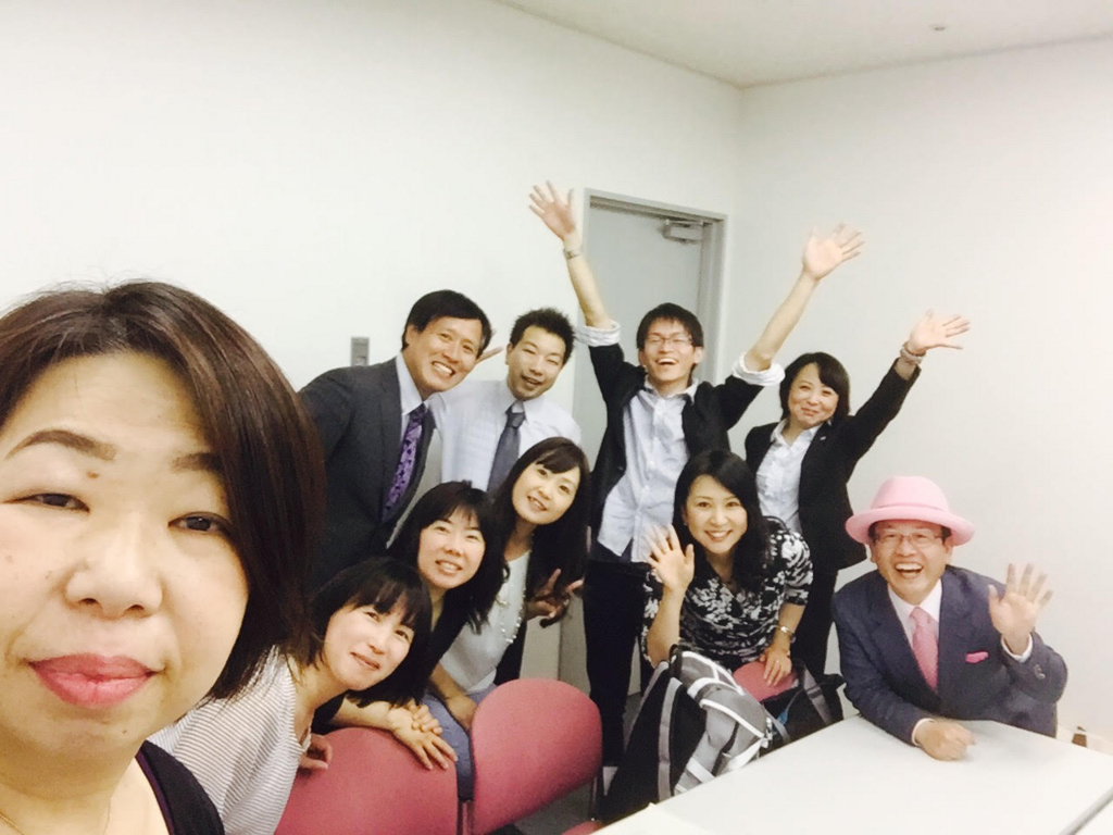 f:id:nihonnokokoro:20170603213017j:plain