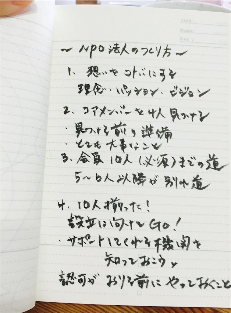 f:id:nihonnokokoro:20170623081326j:image