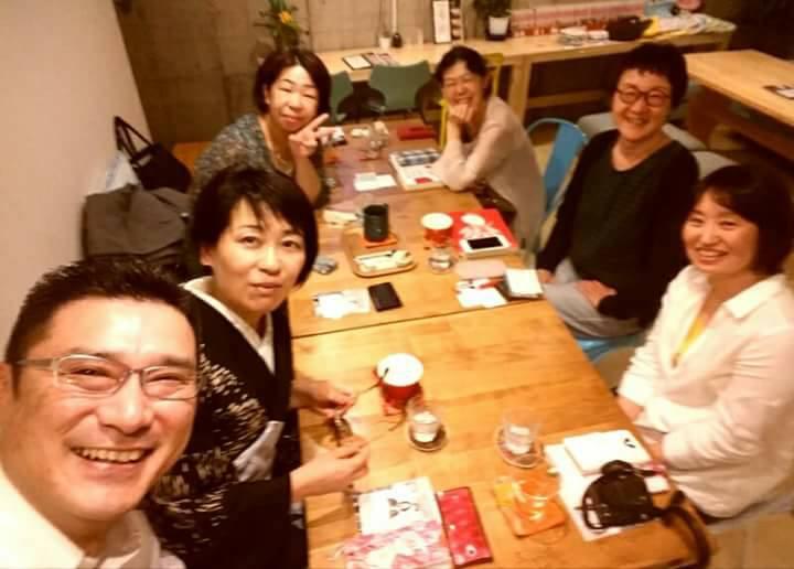 f:id:nihonnokokoro:20170629201453j:plain