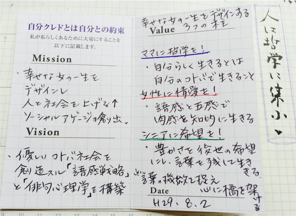 f:id:nihonnokokoro:20170803195838j:image