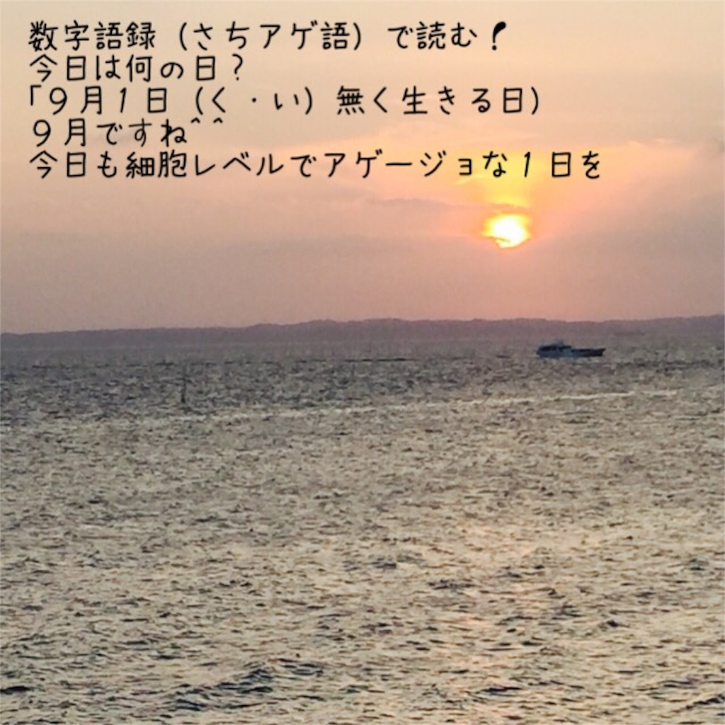 f:id:nihonnokokoro:20170901070832j:image