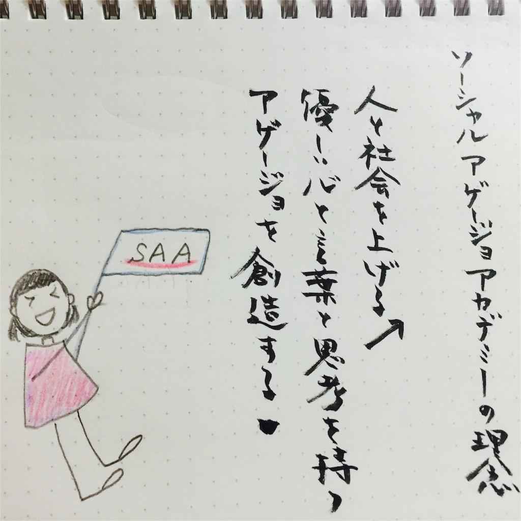 f:id:nihonnokokoro:20170923072817j:image