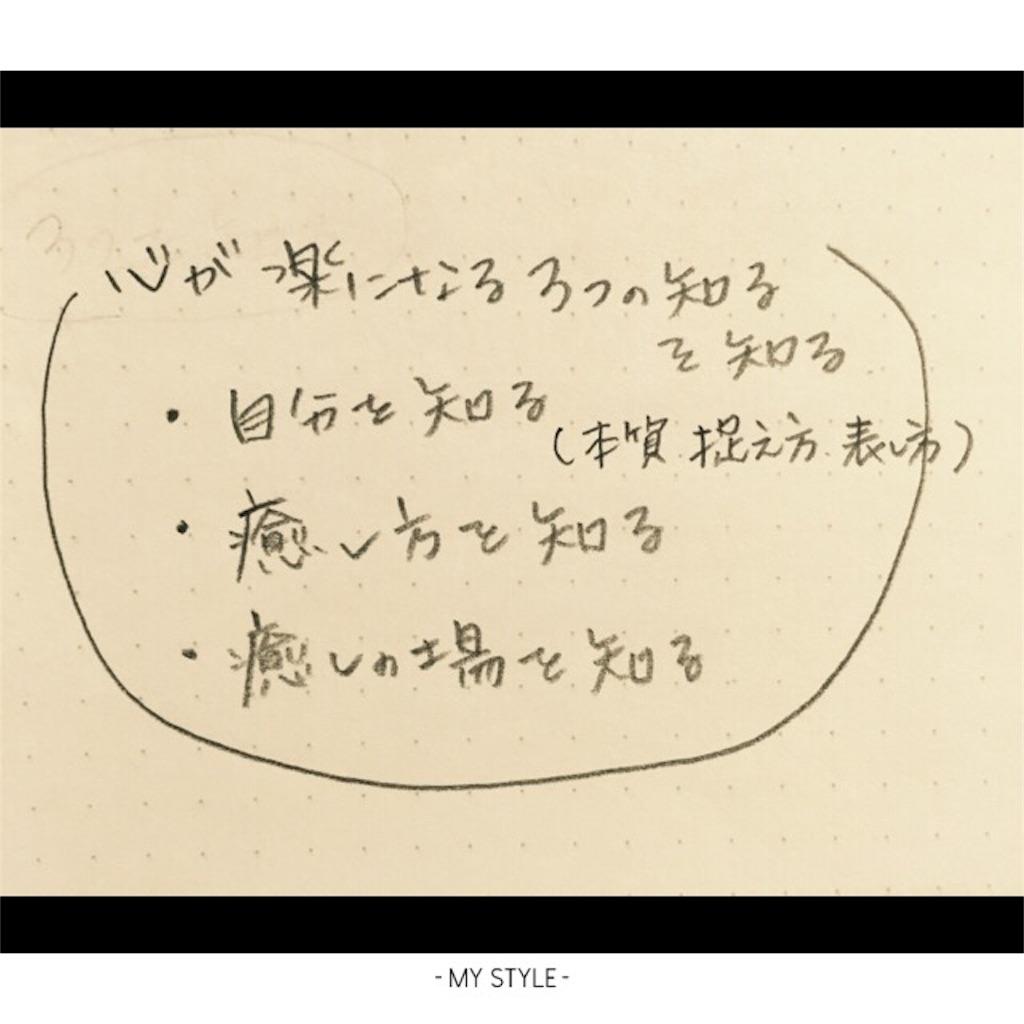 f:id:nihonnokokoro:20171015113820j:image
