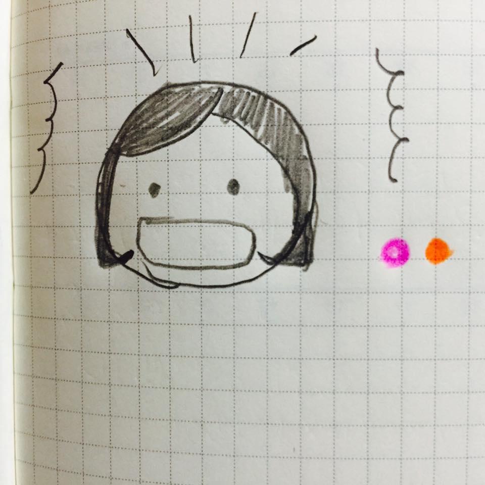f:id:nihonnokokoro:20171017194338j:plain
