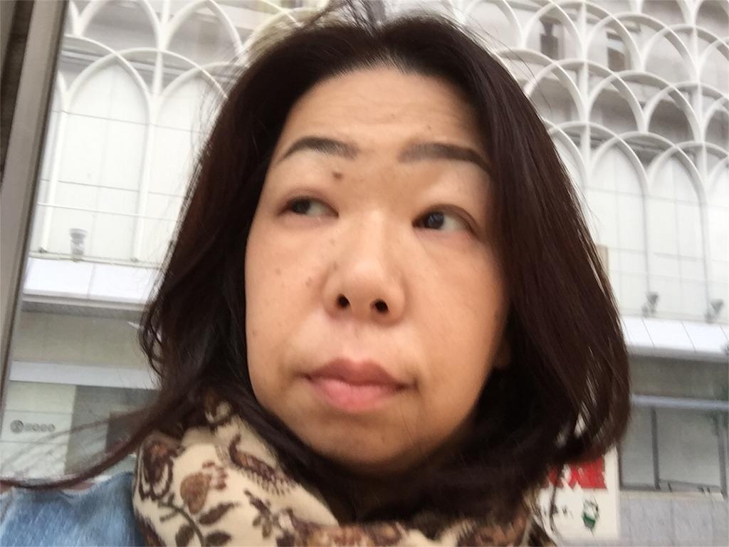 f:id:nihonnokokoro:20171029084854j:image