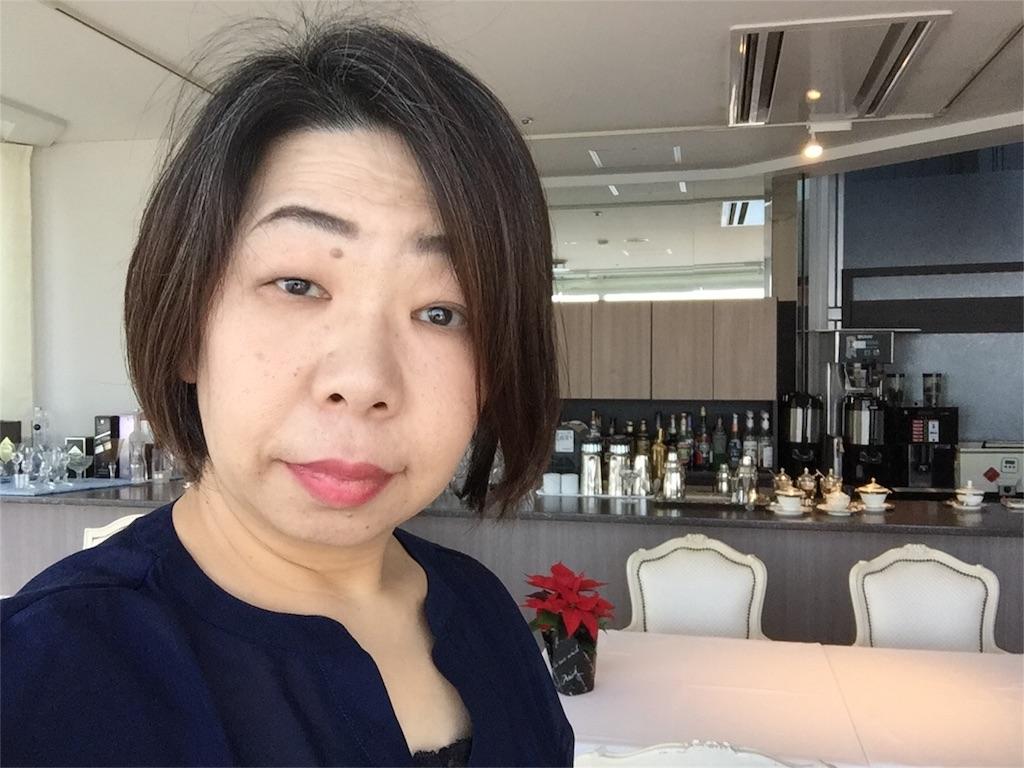 f:id:nihonnokokoro:20171203172621j:image